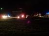 letecké nešťastie